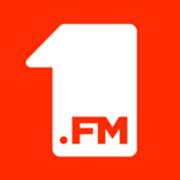 Radio 1.FM - Bay Smooth Jazz Hören Sie online in Zug, CH  | Livestream