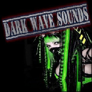Dark wave sounds