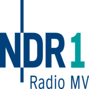 NDR 1 MV- Region Neubrandenburg