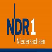 Online Radio - Cover