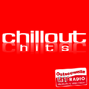 Ostseewelle - chillout hits