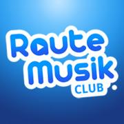 Radio Raute Musik Club Hören Sie online in , DE  | Livestream