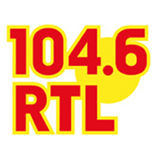 Rtl Berlins hit