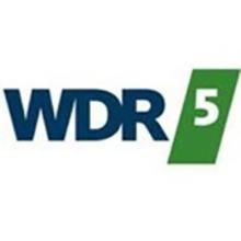 Radio wdr 5 Hören Sie online in Köln, DE  | Livestream