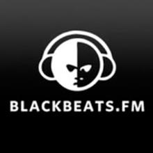 Radio BlackBeats.FM Hören Sie online in Naundorf, DE  | Livestream
