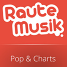 Radio RauteMusik Main Hören Sie online in Aachen, DE | Livestream