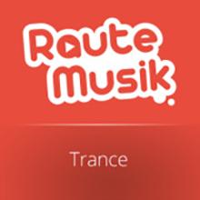 Radio Raute Musik Trance Hören Sie online in Aachen, DE  | Livestream