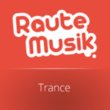 Raute Musik Trance