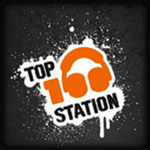 Top100 Station